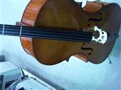 D'LUCA Cello MC100
